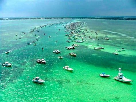 Sandbar, Islamorada  Keys Love  Pinterest  Florida