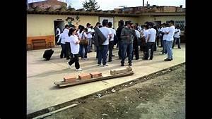 Escuela Eduardo Carranza Madrid Cundinamarca Colombia