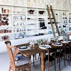 Elsie Green Vintage Home Decor Comes To Sebastopol