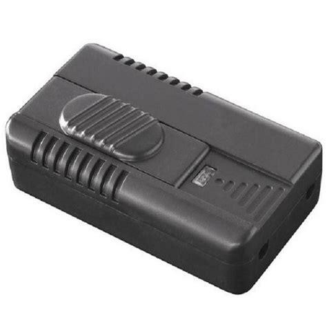 halogen ls floor dimmer controller 230v max 300w 6