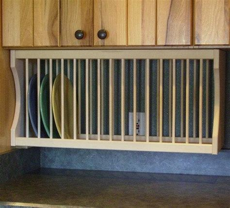 items similar   cabinet  plate rack  etsy