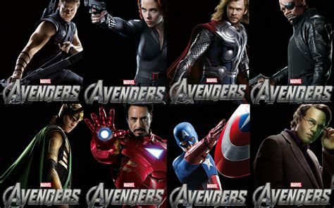 avengers infinity war full movie download in hindi dubbed 720p filmywap