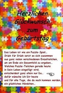 Geburtstagsbilder Zum 60 : liebe gaby floer herzlichen gl ckwunsch zum geburtstag garbsen ~ Buech-reservation.com Haus und Dekorationen