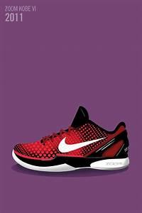 Nike Kobe Bryant All Star Shoes - Sneaker Bar Detroit