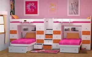 Great boys bedroom furniture ikea
