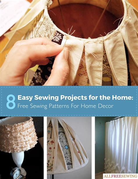 easy sewing projects   home  sewing patterns
