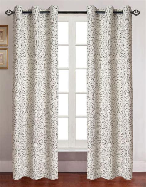 curtains for less ross dress for less window curtains curtain menzilperde net