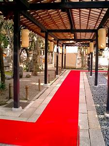 File:Red carpet.JPG - Wikimedia Commons