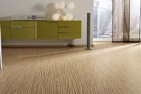 cork flooring cleaning how to clean cork flooring