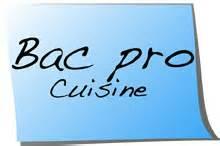 bac pro cuisine m 233 tiers test d orientation gratuit dipl 244 me formations imagine ton futur