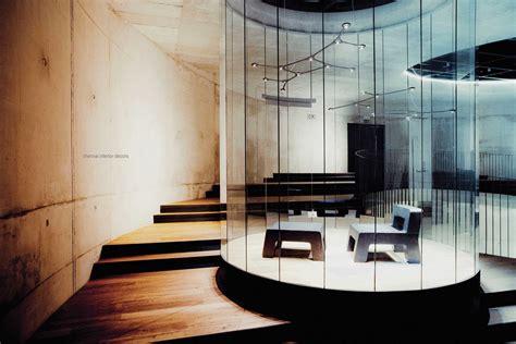 amazing home interior designs amazing interiors in c i d chennai interior decors