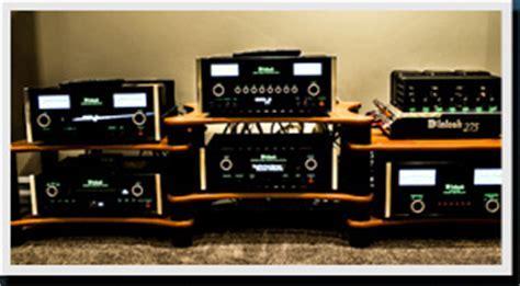 Home   Audio Video InteriorsAudio Video Interiors