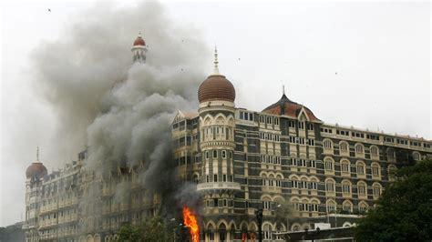 india failed   mumbai terrorist attacks