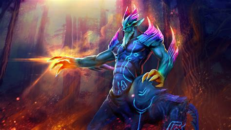 leshrac dota 2 wallpapers hd desktop leshrac dota 2 dota 2 backgrounds