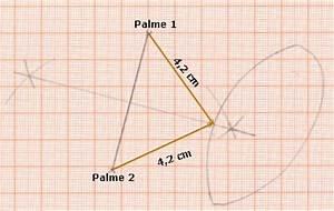 Randextrema Berechnen : kreisberechnung fl cheninhalt umfang eines kreis berechnen aufgaben mit l sung ~ Themetempest.com Abrechnung