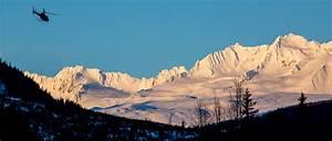 Ski : FWT AK : le grand final