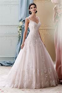 the 25 most popular wedding gowns of 2015 bridalguide With most popular wedding dresses