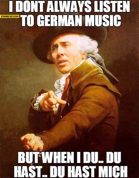 deutsche schellackschlager du hast gl i don t always listen to german but when i du du deut