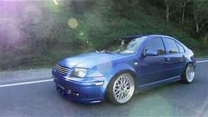 Turbocharged Vw Jetta 2 0 Review