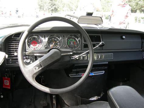 carbon fiber steering wheel  aspec steering wheel