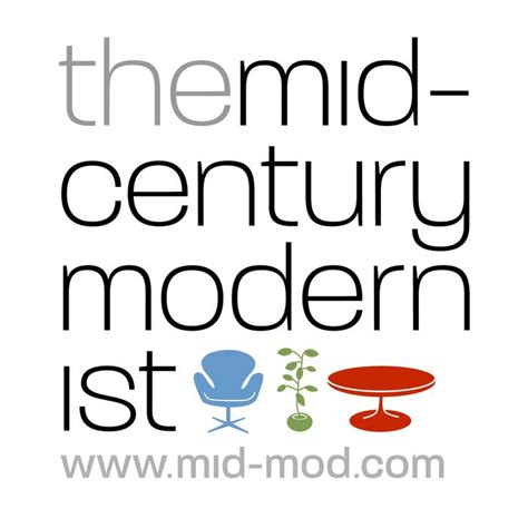 7 Best Images About Aa Midcentury Web Stuff On Pinterest