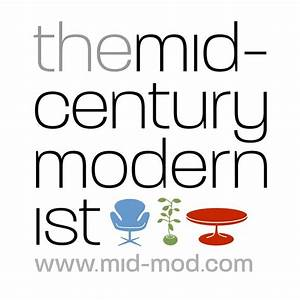 7 best images about aa midcentury web stuff on pinterest With mid century lettering
