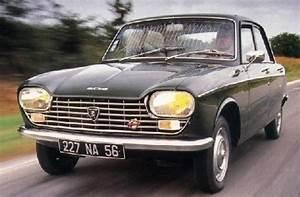 204 Peugeot Coupé : la peugeot 204 enfin une lionne accessible ~ Medecine-chirurgie-esthetiques.com Avis de Voitures
