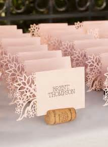 diy rustic wedding invitations best 25 cricut wedding ideas on wedding