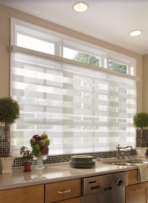kitchen blind designs cortinas para cocina 161 gu 237 a de decoraci 243 n con modelos 2320