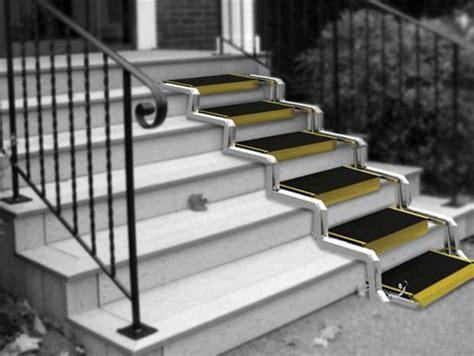 comment obtenir un fauteuil roulant les 25 meilleures id 233 es concernant re pour fauteuil roulant sur architecture