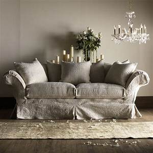 best 25 shabby chic sofa ideas on pinterest shabby chic With shabby chic sofa bed