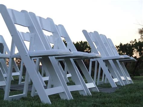 Sunrise Party Rental, Tent Rental Chairs Rental Tables