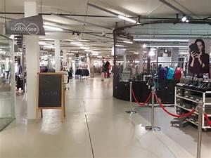 Lederjacken Outlet Store : bally outlet sch nenwerd des sparers neue schuhe factory ~ Jslefanu.com Haus und Dekorationen