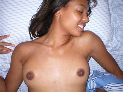 Amateur Ebony Babe Porn Pic Eporner