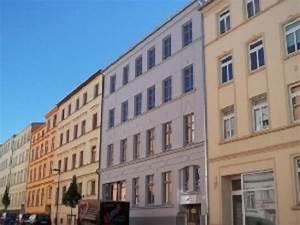 Wohnung Mieten In Schwerin : 40 wohnungen in wismar ~ Orissabook.com Haus und Dekorationen