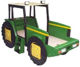 tractor beds tractor tonka style dump truck early to bed and early to rise farm jaxon