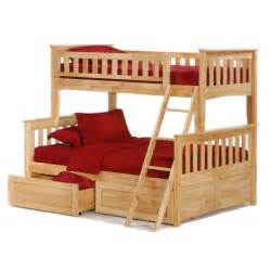 twin over full bunk beds beddings for small rooms