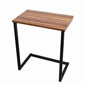 Laptop Tisch Sofa : sofa beistelltische im vergleich beste ~ Orissabook.com Haus und Dekorationen
