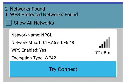 🌱 Download androdumpper android 4 | AndroDumpper Wifi ( WPS Connect