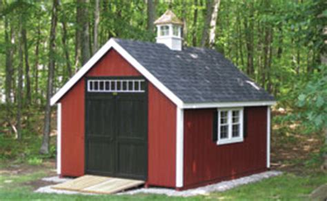 Kloter Farms Shed Delivery by Shop Outdoor Buildings By Category Kloter Farms