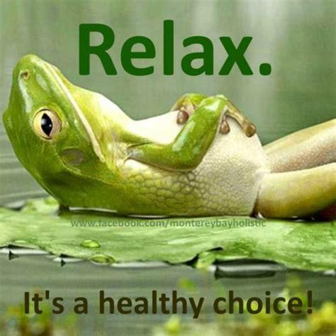atelier de relaxation neo bien etre