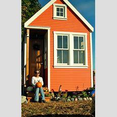 Q U E R B E E T More Of These Most Beajutiful Tiny Houses