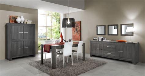 decoration cuisine moderne inspiration idée déco salle à manger moderne