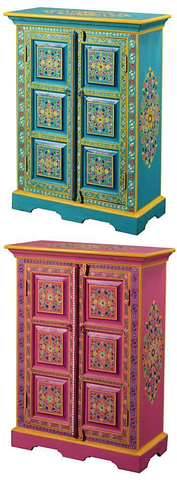 ideas  stereo cabinet  pinterest mid