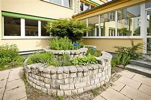 Kinder Haus Garten : unser kindergarten ~ Articles-book.com Haus und Dekorationen