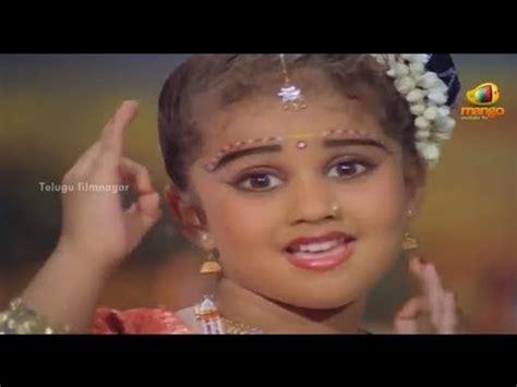 guru shishyaru kannada téléchargement de film songs free