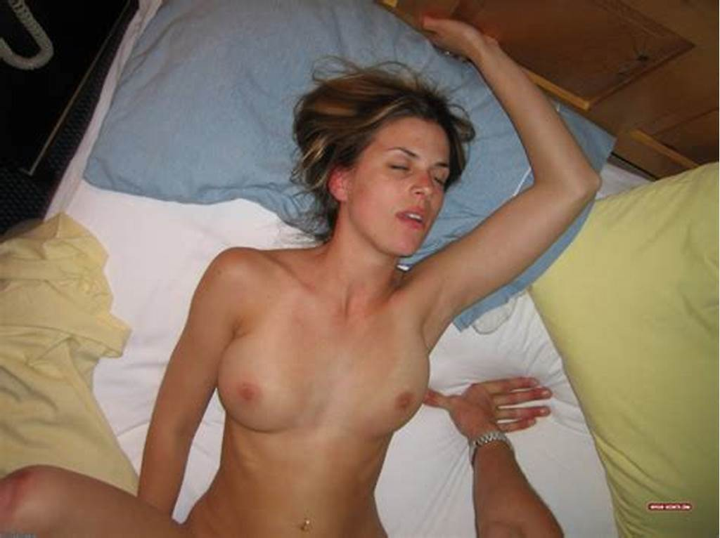 #Her #Orgasm #Is #Approaching #Very #Rapidly