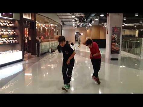 bts boy  luv dance cover  chanchala jin jungkook
