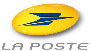 horaires d ouverture bureau de poste changement des horaires des bureaux de poste pirog