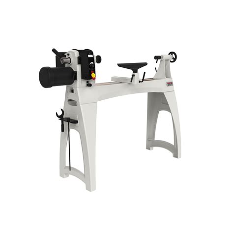 jets     woodworking lathe features sliding
